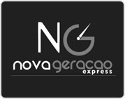 novageracaoexpress